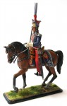 General of the Polish Lancers