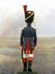 Officer Year 1810